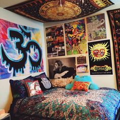 Fotos e vídeos de Trippy Rooms (@TrippyRooms) | Twitter