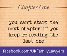 divorce quotes on pinterest family quotes lawyer and