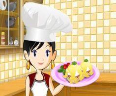 Vacante cu jocuri online Sara si Jocuri cu biliard in doi Play Game Online, Online Games, Dora Games, Ice Cream Treats, Slot Online, Cooking Games, Up Game, Games For Girls, Ale