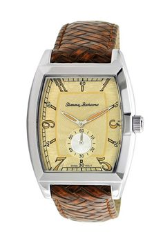 TB watch!!