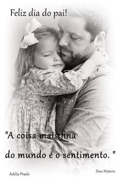 Dad Day, Dads, Couple Photos, Couples, Important Dates, Happy Valentines Day Dad, Good Morning Quotes, Quotes Motivation, Feelings