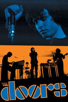 """""""People Are Strange"""" is a single released by The Doors in September 1967 from their second album Strange Days which was also released in September 1967. It was written by Robby Krieger and Jim Morrison although credit was given to The Doors evenly."""