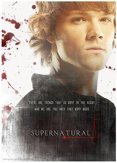 Supernatural #bb-8 #spherobb8 #bb8 #starwars #friki