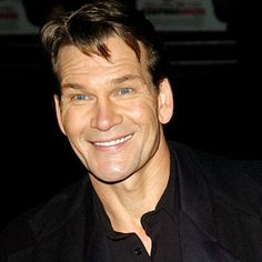 Patrick Swayze Date of Death: September 14 2009 Age at Death: 57 VISIT FOR MORE Patrick Swayze Date of Death: September 14 2009 Age at Death: 57 The post Patrick Swayze Date of Death: September 14 2009 Age at Death: 57 appeared first on Celebrities. Famous Men, Famous Faces, Famous People, Celebrities Then And Now, Famous Celebrities, Patrick Swayze Death, Celebrity Deaths, Popular People, Thanks For The Memories