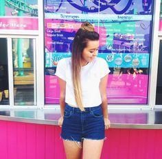 Pinterest: Montse ♥