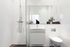 badrum handfat inspiration - Sök på Google