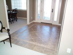 26 best entry way images in 2013 entrance entry hallway entryway rh pinterest com