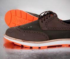 newest ea6e2 28351 SWIMS Charles Shoe Mens Shoes Boots, Boys Shoes, Hypebeast, Brogues, Shoe  Game
