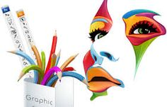 Web Development Pakistan owns experience and portfolio of a best website design company in Pakistan Graphic Design Services, Web Design Company, Graphic Designers, Design Shop, Location Guadeloupe, Best Web Design, Creating A Brand, Best Graphics, Motion Graphics