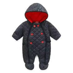 e6500aae21c2 18 Best Baby clothes images