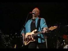dave alvin 4th july youtube