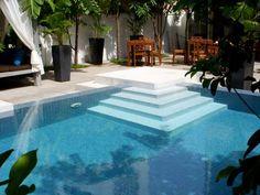 Blue Lime Hotel Phnom Penh