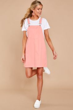 7ac33b87c9 Adorable Pink Jumper - Trendy Jumper - Jumper -  42.00 – Red Dress Boutique  Casual Heels