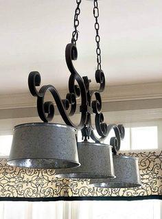 updated-kitchen-light-fixture-sharpen                                                                                                                                                                                 More