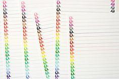 Elephant Pride - A5 Stationery - 24 sheets