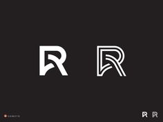 R's by George Bokhua