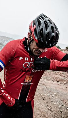 Primal Europe Cycling Apparel | Jerseys, Shorts, Bibs, & Kits