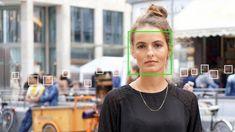 """IBM spricht sich für Exportbeschränkungen von Gesichtserkennungslösungen aus, die zur Massenüberwachung missbraucht werden könnten. Das Unternehmen hatte sich im Juni selbst aus dem Bereich zurückgezogen. In einer an die für Exportbeschränkungen zuständige US-Behörde gerichteten Stellungnahme spricht sich IBM dafür aus, den Export bestimmter Gesichtserkennungstechnologien zu begrenzen. """"Jedwede Verwendung der Gesichtserkennung für die Massenüberwachung oder rassistische Profilerstellung ist eine"""