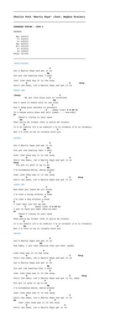 I Will Wait Guitar Chords by Mumford and Sons. Visit the website for ...