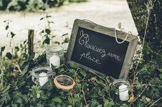 Judith et Vincent reportage mariage en Dordogne