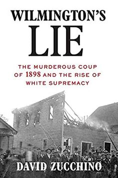 A sobering, resonant look at a little-known insurrection that for decades was wrongly described as a race riot instigated by its city's Black population.