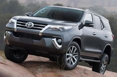 32 best customized 4runner images toyota trucks autos pickup trucks rh pinterest com