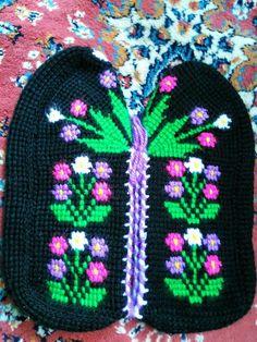 Tunisian Crochet, Crochet Patterns, Design, Crochet Pattern, Crochet Tutorials, Crocheting Patterns, Crochet Stitches Patterns