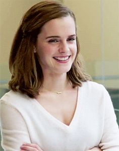""""""" Behind The Scenes with Emma Watson on the set of The Circle """" Emma Love, Emma Watson Beautiful, Emma Watson Sexiest, My Emma, Emma Watson Daily, Emma Watson Quotes, Emma Watson Style, Emma Watson The Circle, Emma Watson Casual"""