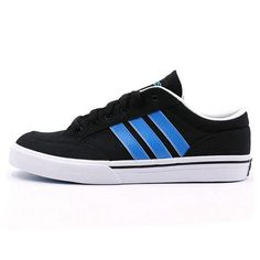 f56027e1df93 Adidas NEO Label Men s Skateboarding Shoes Sneakers