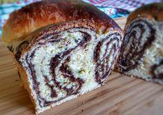 Bread, Felicia, Breads, Bakeries