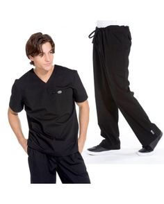 4f073f1d0fb 19 Best Scrub Uniforms for Men images | Scrubs uniform, Scrub tops ...