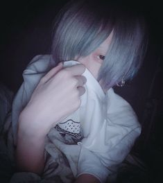 Japanese Boy, Japanese Models, Anime Boyfriend, Visual Kei, Aesthetic Girl, Boy Or Girl, Knight, Blues, Selfie