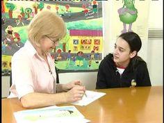 ¿Cómo son los exámenes para niños de Cambridge English?
