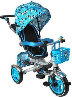 Vozítka a odrážedla Baby Strollers, Children, Baby Prams, Young Children, Boys, Kids, Prams, Strollers, Child