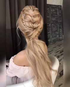 """Bald Men Hairstyle Bald men hairstyle asian cut hairstyle,women hairstyles over 50 mom afro hairstyles hair care,prom hairstyles with headband short haircuts for black women."""", """"pinner"""": {""""username"""": """"first_name"""": """"Finger Wave Hairstyle"""", """"domain_url"""":. Braided Ponytail Hairstyles, Box Braids Hairstyles, Cool Hairstyles, Ladies Hairstyles, Wave Hairstyle, Hairstyles Videos, Afro Ponytail, Beehive Hairstyle, Blonde Hairstyles"""