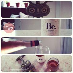 Adorable Owl wine opener! Too cute! @RedEnvelope