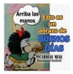 Spanish Greetings, Prayer Board, Good Morning Good Night, Prayers, Comics, Funny, Origami, Snoopy, Outfits