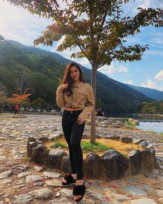 Filipina Girls, Shot Hair Styles, Celebrity Singers, Uzzlang Girl, Teen Actresses, Photos Tumblr, Beautiful Anime Girl, Best Actress, Kpop Girls
