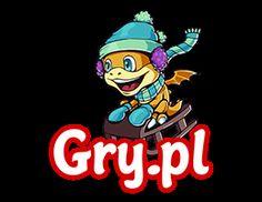 Ewolucje na Deskorolce 3D - Zagraj w darmowe gry online na Gry.pl