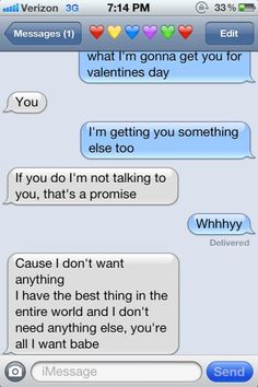 260 best love texts images in 2019 boyfriend texts messages
