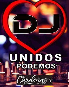 El colega @vjharrymix  Necesita tu apoyo asiste!  Via @djcardenas1 Hoy club italo venezolano #acarigua #araure  Vamos todos a colaborar  nuestro granito de arena.  A partir de las 6 pm  Envia tus aportes al DM y etiqueta a tus amigos en comentarios  #Atopemusic #PortaldeDjsOficial #Acarigua #Venezuela #InstaDjs #Producers #Techno #House #EDM #Festival #Reggaeton #instadaily #siguemeytesigo #followme #tags4likes #f4f #Salsa #Merengue #Turntable #Amplifier #Club #EDM #ibiza