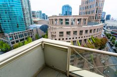 819 Hamilton Street | 8-1-9 | Downtown Vancouver West Condo | Mike Stewart 604-763-3136