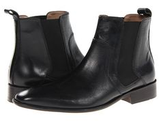 No results for Giorgio brutini 24914 Giorgio Brutini, British Invasion, Ruler, Chelsea Boots, Men's Shoes, Oxford, Footwear, Free Shipping, Clothes