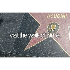 i have yet to find lucille ball's star; will need to do that when i visit again