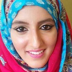 #eyes #makeupbyme  #aasiyamua WWW.AASIYARAJA.COM