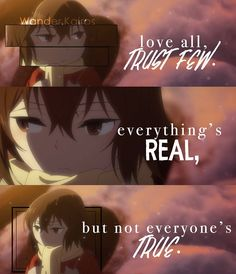It feels like a stab Sad Love Quotes, Strong Quotes, Amazing Quotes, Daily Quotes, True Quotes, Great Quotes, Anime Qoutes, Aesthetic Words, Sad Anime