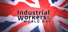I feel pride to share this Historical Day..www.industrialjewels.net Industrial Workers of the World Day. a way to take notice of the huge role industrial workers play in our day-to-day lives.Sapphire parts# Ruby Orifice# Sapphire Jewel# Sapphire Window #Precision Orifice# Sapphire Nozzle#  Ruby Ball# Ring jewel olive# Cup jewel bearing# Sapphire Orifice# Jewel bearing# Straight Hole Orifice#  Ball leance #Orifice jewel# Cup jewel olive#http://bit.ly/1OZVjgV