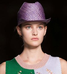 a2b202359e4b 20 Statement-Making Accessories from Milan Fashion Week Spring 2015