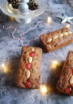 Mary Berry's Mincemeat Loaf Cake - Something Sweet Something Savoury Fruit Cake Loaf, Dark Fruit Cake Recipe, Boiled Fruit Cake, Loaf Cake, Fruit Cakes, Mincemeat Cake, Mini Christmas Cakes, Fruit Cake Design, Chewy Gingerbread Cookies