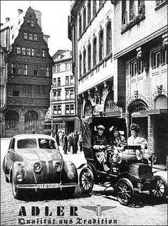 Adler 1937